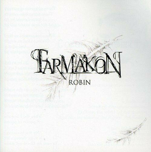 Farmakon - Robin