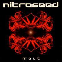 Nitroseed - Molt