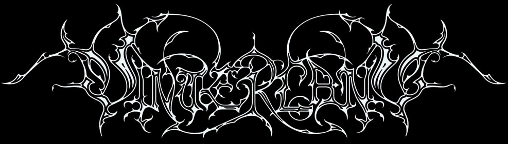 Vinterland - Logo