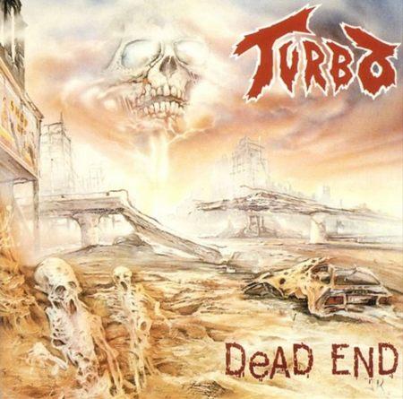 Turbo - Dead End