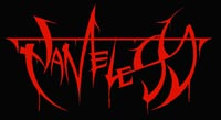 Nameless - Logo