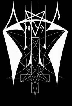 Adonais - Logo