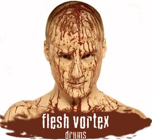 Flesh Vortex