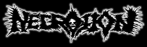 Necrotion - Logo