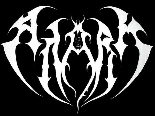 Aivarim - Logo