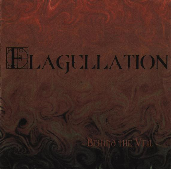 Flagellation - Behind the Veil