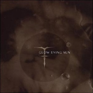 Jack Frost - Glow Dying Sun