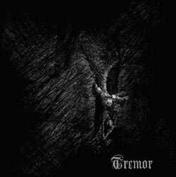 Tremor - This Is Primitive Hate