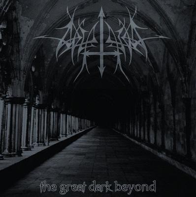 Ablepsia - The Great Dark Beyond