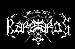 Barbaros - Logo