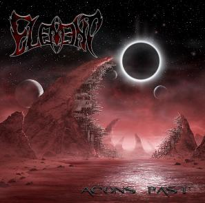 Element - Aeons Past