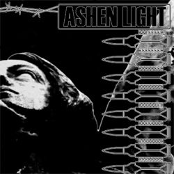Ashen Light - Бог мёртв: Смерть - Бог!
