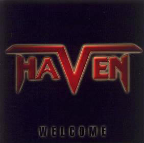Haven - Welcome
