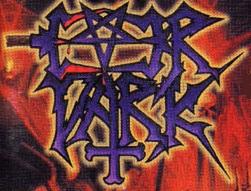 Ever Dark - Logo