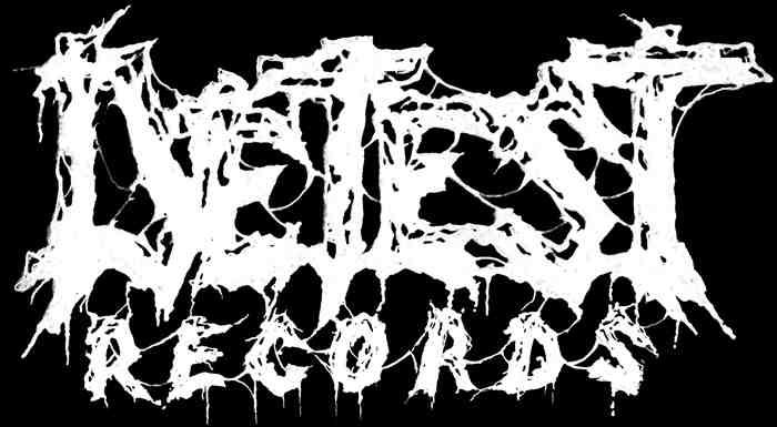 Detest Records