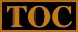 TOC - Logo