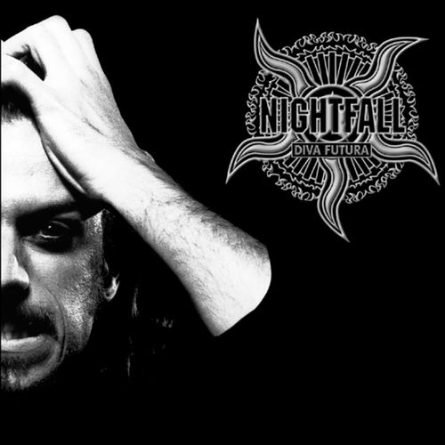 Nightfall - Diva Futura