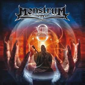 Monstrum - VIII dzień tygodnia