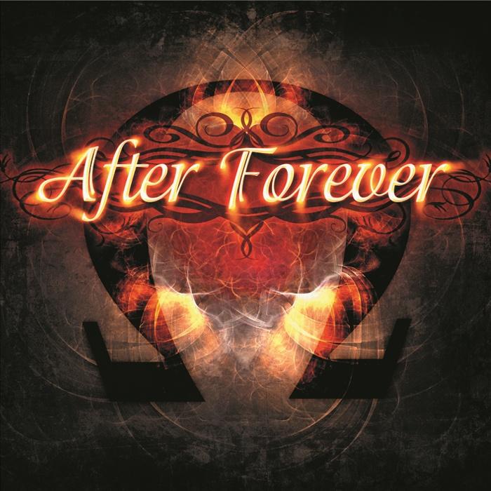After Forever - After Forever