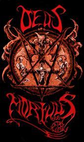 Deus Mortuus Productions
