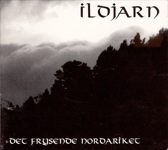Ildjarn - Encyclopaedia Metallum: The Metal Archives