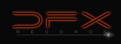 DFX Records