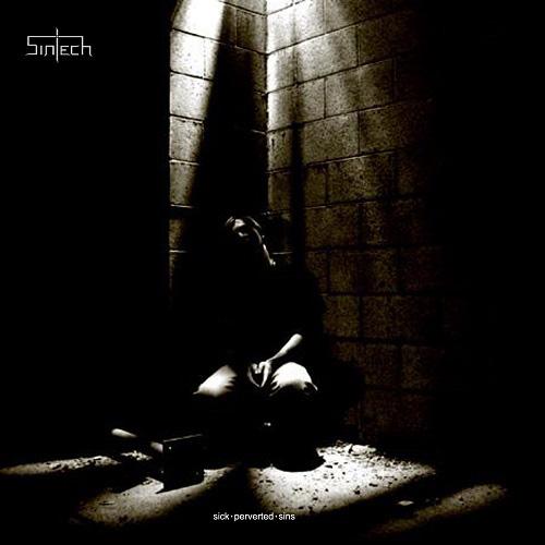 Sintech - Sick Perverted Sins