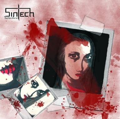 Sintech - Silence