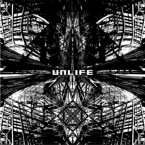 Unlife - Unlife