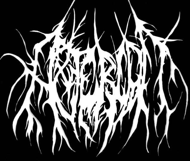 Azterion - Logo