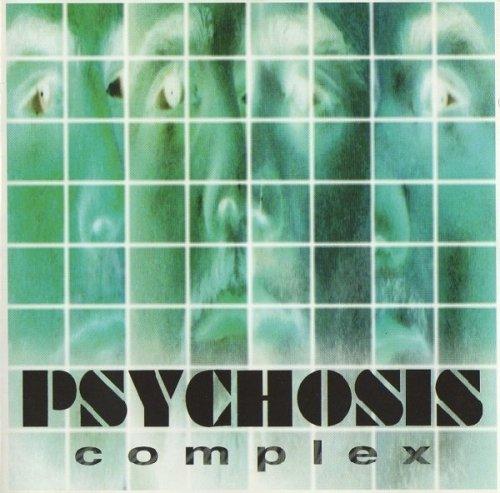 Psychosis - Complex