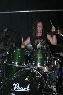 Kevin Kurth