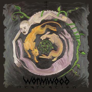 Wormwood - Starvation