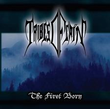 Tribes of Caïn - The First Born
