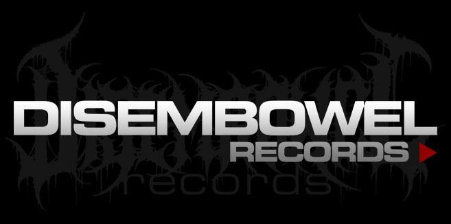 Disembowel Records