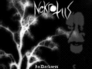 Nekrotiis - In Darkness