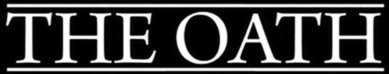The Oath - Logo