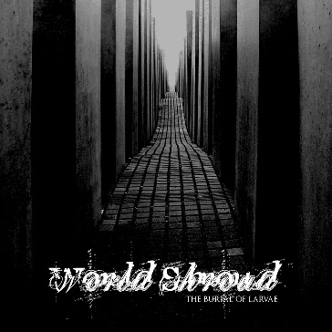 Havok - World Shroud