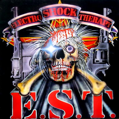 E.S.T. - Electro Shock Therapy