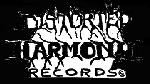 Distorted Harmony Records