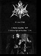 Ars Macabra - Demo 2005