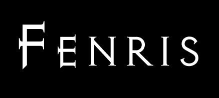 Fenris - Logo