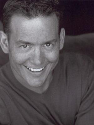 Steve Leter