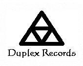Duplex Records