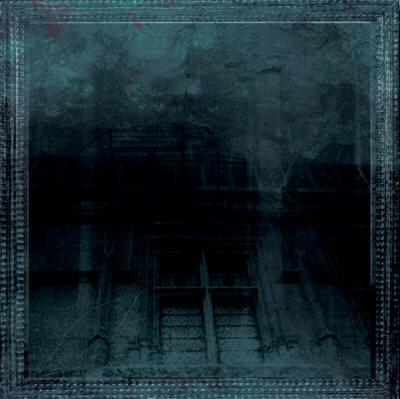 Sombre Chemin - Hétérodoxie: Opus 1 (Haine)