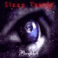 Sleep Terror - Paraphile
