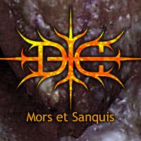 Die - Mors et Sanguis