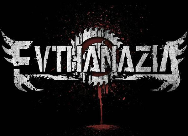 Evthanazia AD - Logo