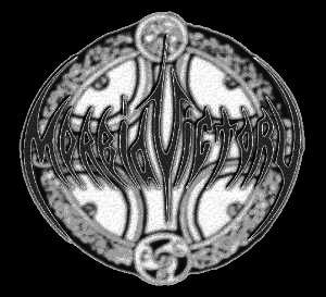 Morbid Victory - Logo