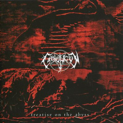 Catholicon - Treatise on the Abyss